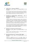 PALESTRA DAS DEMONSTRAÇÕES ATUARIAIS – BRASILIA 27 ... - Page 4