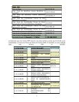 Matemáticas Previdenciárias - Ministério da Previdência Social - Page 4