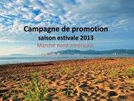 Document d'information - Québec maritime