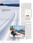 On the Trails with S.A.M. - Québec maritime - Page 4