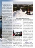 Randonnée de motoneige sur les rives du Saint ... - Québec maritime - Page 2