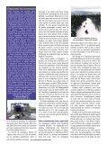 Randonnée de motoneige sur les rives du Saint ... - Québec maritime - Page 3