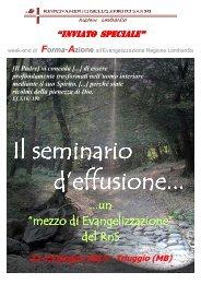 Seminario d'effusione_4 - RnS Lombardia