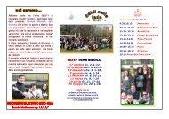 RnS: Cammino Interdiosenao giovani 2010-2011 ... - RnS Lombardia