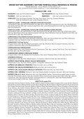 """Brochure """"Strumenti per il governo del territorio"""" - Io sono - Page 2"""