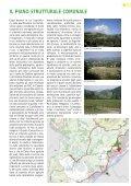 """Brochure """"Strumenti per il governo del territorio"""" - Io sono - Page 5"""