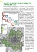 """Brochure """"Strumenti per il governo del territorio"""" - Io sono - Page 6"""