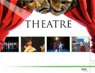 Arts_Standards_2008_OCR_part 2.pdf - osse