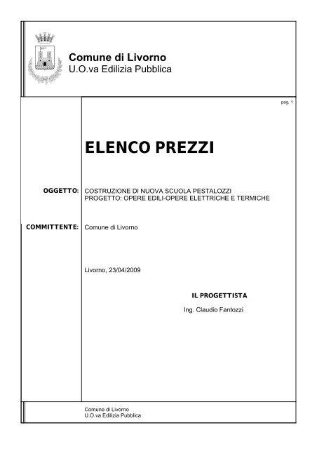 Pezzi 300 Ganci a /'/' S /'/' di Zinco cromati misura N.18 lunghezza mm 37