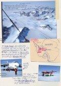 Alpin-Ausrüstung Winter 09/10 - ACE: Importeur (Schweiz) - Seite 2