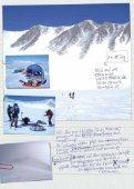 Alpin-Ausrüstung Winter 09/10 - ACE: Importeur (Schweiz) - Seite 5