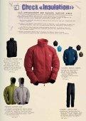 Alpin-Ausrüstung Winter 09/10 - ACE: Importeur (Schweiz) - Seite 7