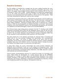 Universal Access Targ... - GAMET HIV Monitoring & Evaluation ... - Page 5