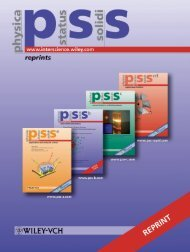 PSS-A+B-UNIVERSAL Cover.indd - UCF Physics - University of ...