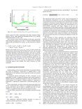 Synthesis of one-dimensional SnO2 nanorods via a hydrothermal ... - Page 3