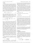 Self-assembly of neutral and ionic surfactants: An off ... - UCF Physics - Page 3