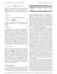 Self-assembly of neutral and ionic surfactants: An off ... - UCF Physics - Page 4