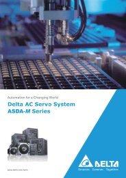 Download PDF - Delta Electronics