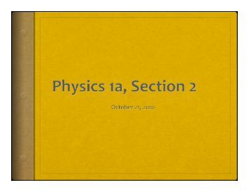 fundamentals of physics extended 10th edition pdf