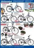 349 € Ferien-Angebote - Fahrradladen Rückenwind - Seite 3