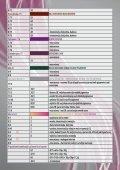 Unique - permanentna barva za lase - Subrina Professional - Page 6