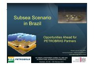 Eduardo Jose - Subsea UK