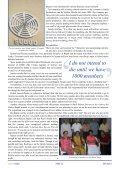 A Visit to Sri Lanka - Subud Voice - Page 2