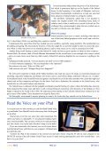 A Visit to Sri Lanka - Subud Voice - Page 3