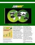 WINNING - Subway - Page 2