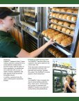 Global Franchising Opportunity* The - Subway - Page 3