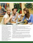 Global Franchising Opportunity* The - Subway - Page 6