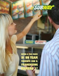 Italian 2012 for internet.pub - Subway