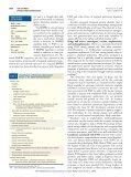 Pulmonary Arterial Hypertension - Page 3