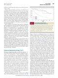 Pulmonary Arterial Hypertension - Page 4