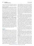 Pulmonary Arterial Hypertension - Page 5