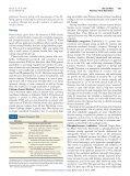 Pulmonary Arterial Hypertension - Page 6