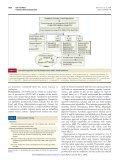 Pulmonary Arterial Hypertension - Page 7