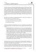 Teil 1 - Successfactory - Seite 3