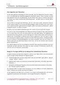 Qualitätsgedanke öffne Dich - Successfactory - Seite 2