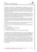 Qualitätsgedanke öffne Dich - Successfactory - Seite 4