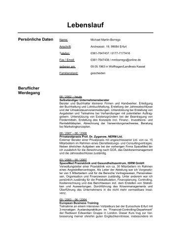 Fein Buchhaltung Von Zu Hause Lebenslauf Zeitgenössisch - Bilder für ...