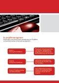 Fleyer fz-controlling - Suche Buchhalter - Seite 6