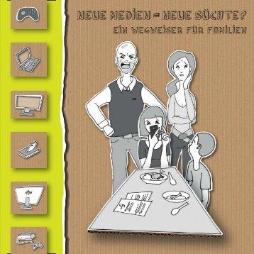 Download bereit - Sucht-Hamburg