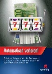Postkarte 2011 Titel_türk_RZ - Sucht-Hamburg