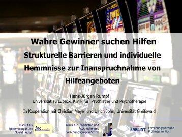 Vortrag Rumpf - Sucht-Hamburg