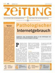 Zeitung 32 - Sucht-Hamburg