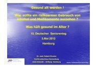 Download - Sucht-im-alter-hamburg.de