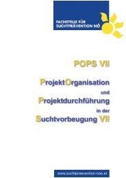 Programm POPS VII:Produktkatalog Eltern u Erwachsene.qxd.qxd