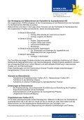 Informationen zum POPS-Lehrgang VII - Fachstelle für ... - Page 4