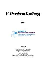 Filmkatalog-fsp 1 - Suchtprävention in Sachsen